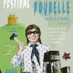 Affiche festival Bonnet