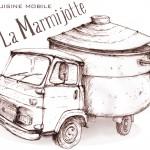 La Marmijotte